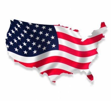 USA : la consommation de vin continue à progresser   vin   Scoop.it