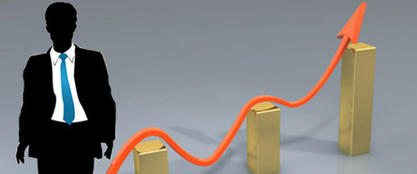 From Customers To Promoters - Prospecteer | Marketing | Scoop.it