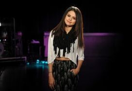 MTV Movie Awards give glimpse at summer flicks - Fox News | Upcoming Movies | Scoop.it