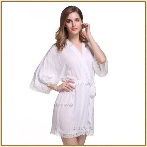 Chọn váy ngủ mùa đông gợi cảm quyến rũ | pic beautifull | Scoop.it