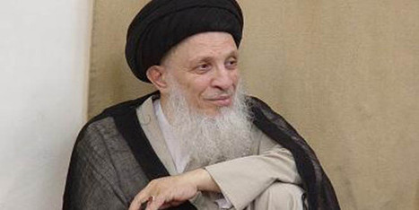 Senior Cleric: Do Not Be Indifferent to the Shia Massacre | The Shia Post | Human Rights and the Will to be free | Scoop.it