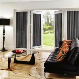 Window Treatment Ideas   Home Decoration Tips...   Scoop.it
