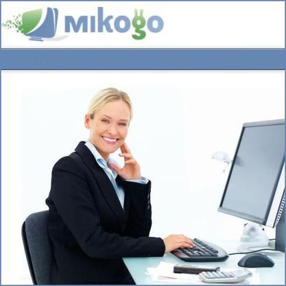 Mikogo les liens pour les clients | Visioconférence | Scoop.it