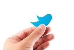Cómo tener éxito en Twitter: 200.000 Tweets analizados | SocialMedia_me | Scoop.it