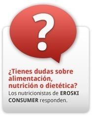 Infografía sobre la Celiaquía, útil para aprender y enseñar. Disponibles otros títulos | Gluten free! | Scoop.it