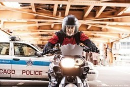 NEW Bollywood & Hollywood MOVIES: Dhoom 3: Back in Action Movie Free   movies   Scoop.it
