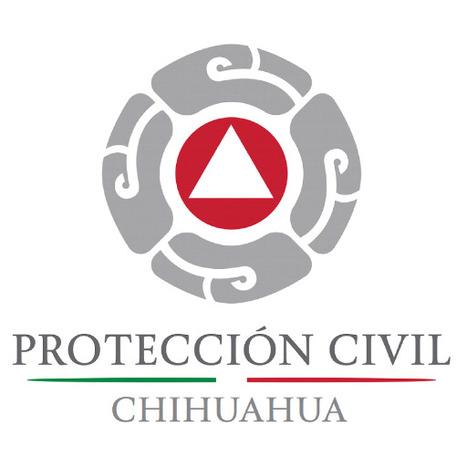 Reglamentos de protección civil para Chihuahua | Ediciones JL | Scoop.it