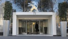 L'Etat et les banques préparent un sauvetage de la filiale crédit de PSA | Economicus | Scoop.it