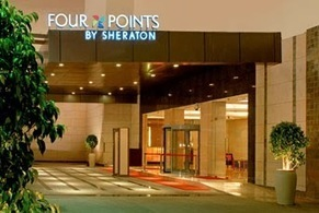 One of The Preferred Hotels near Jaipur Airport for a Perfect Stay | Hotels & Travels | Scoop.it