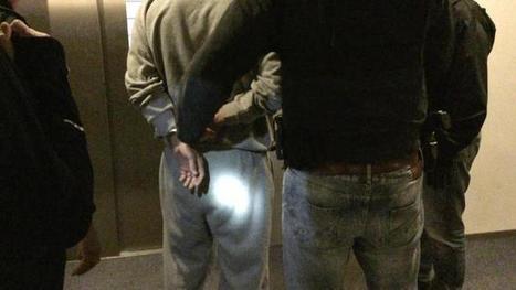 Bende cokedealers van de grachtengordel vast | Drugsbeleid | Scoop.it