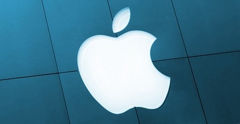 Apple Products Are Under Attack By A Vicious New Malware Called 'WireLurker'   Digital marketing   Scoop.it