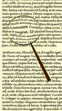 Spanish Corpus Links | Applied Corpus Linguistics to Education | Scoop.it