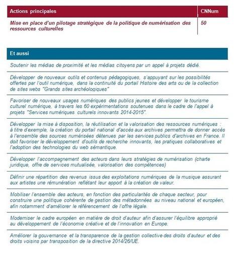 Fraternité : pour une République numérique inclusive | Veille professionnelle des Bibliothèques-Médiathèques de Metz | Scoop.it
