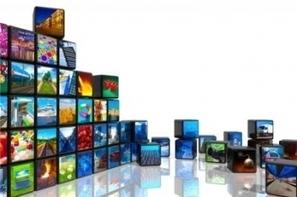 Les enjeux de la social TV analysés | T.O.C. & marketing | Scoop.it