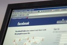 Tim Lott: Facebook 'crystal meth of the cyberworld' - Technology - NZ Herald News | 'Anti-Slavery' on Online Networks | Scoop.it