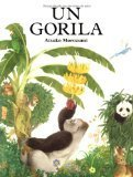 Two books to practice animals in Spanish » Spanish Playground   story based learning   Scoop.it