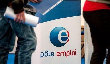 Contre le chômage des jeunes, 45 000 emplois d'avenir ... - L'Express | la veille du CCREFP Bourgogne | Scoop.it