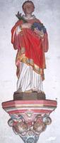 Saint Vincent, patron des vignerons | Vins de Vouvray | Scoop.it