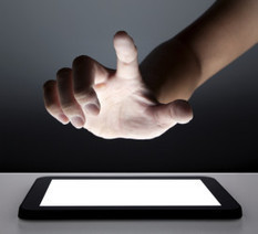10 Big Concerns About Tablets In The Classroom   Edudemic   IKT & skolutveckling   Scoop.it