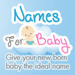 Baby names, Boy names, Girl names, for new parents | The Name Meaning & Baby World | Scoop.it