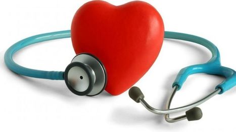 Guide to Maintain Health before Heart Surgery - News Lover | Health Tips | Scoop.it