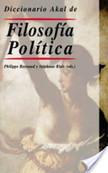 Diccionario Akal de Filosofía Política | Historia de las Ideas Políticas | Scoop.it