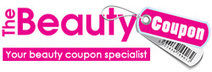 The Beauty Coupon | The beauty coupon | Scoop.it