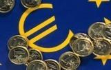 Finanze per le PMI: un portale europeo - PMI.it | Finanziamenti PMI | Scoop.it