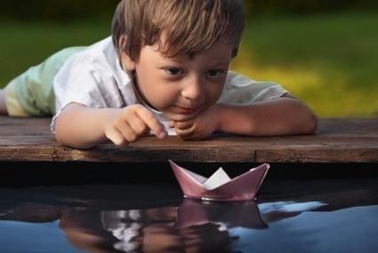 Juegos para promover valores en el patio de la escuela: la paciencia y la constancia. | Recursos Digitales para Educación Física(Colegios e IES). | Scoop.it