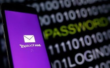 Dozens of U.S. lawmakers request briefing on Yahoo email scanning   Archaeology, Culture, Religion and Spirituality   Scoop.it