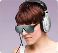 Synchronisation des ondes cérébrales | bien être | Scoop.it
