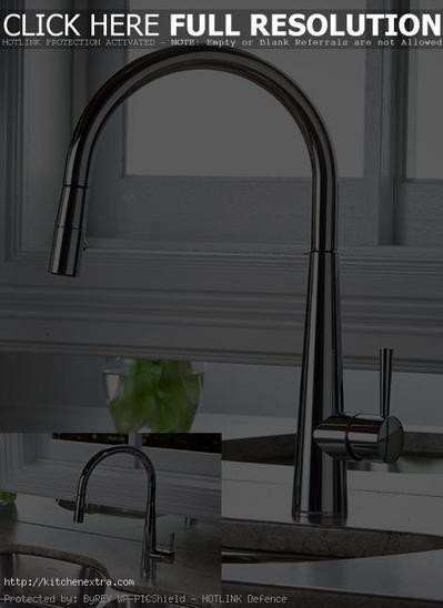 Kohler Kitchen Faucets: how to choose the best one | Kitchen Extra | Kitchen Design - Applinaces | Scoop.it