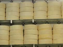 Ministro Antônio Andrade assina em BH norma sobre queijo artesanal | Belo Horizonte | Scoop.it