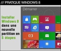 Marine Le Pen veut-elle censurer la pornographie en ligne ? | net neutralité | Scoop.it