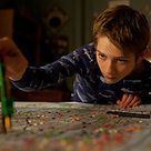 Extremely Loud and Incredibly Close (Trailer Oficial) | VIM | Scoop.it