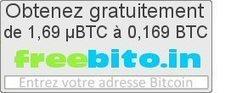 Bitcoin et moi - Bitcoin | Bitcoins | Scoop.it