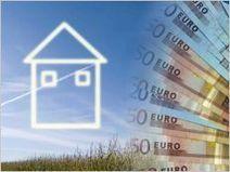 Aides au logement : l'Etat met en place deux calculateurs - Batiactu | cohabitat | Scoop.it