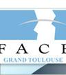FACE GRAND TOULOUSE - Emploi Embauche Recrutement Insertion des jeunes | La lettre de Toulouse | Scoop.it