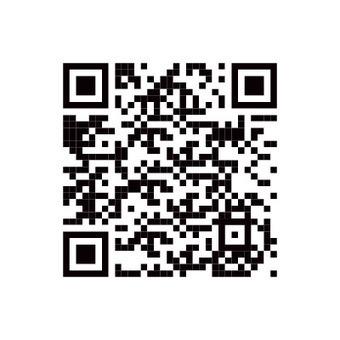Formulario en Google Drive y código QR   Organización y Futuro   Scoop.it