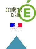 Les MédiaFICHES - Pour s'informer et se former dans le domaine des TICE | TBI_CAF-langues | Scoop.it
