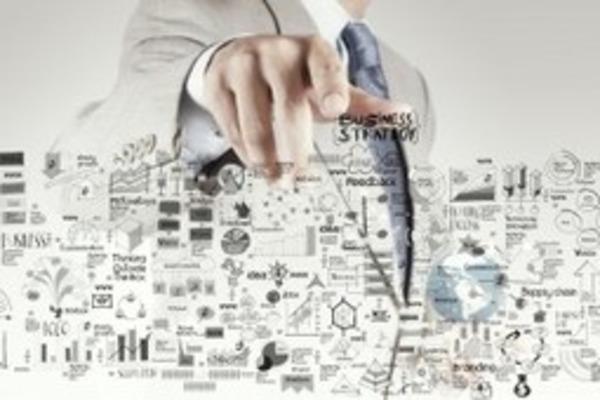 La veille informationnelle : enjeux et évolutions | Curation, Veille et Outils | Scoop.it