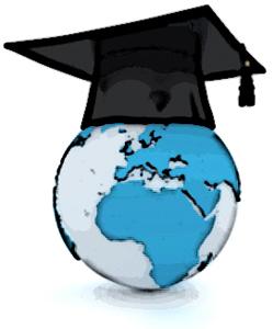 Disruptive (Social) Innovation in Higher Education — Social Edge | Disrupting Higher Ed | Scoop.it