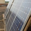 Solar Gaining Momentum Among Churches | CleanTechies Blog - CleanTechies.com | Sustainable Futures | Scoop.it