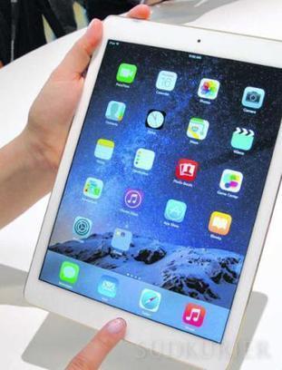 Klettgau: Die Gemeinschaftsschule Klettgau erhält iPads für die Schüler | SÜDKURIER Online | Tablets in der Schule | Scoop.it
