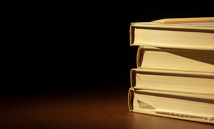 Values and National Security: The Need for Leaders Who Read | Literature & Psychology | Scoop.it