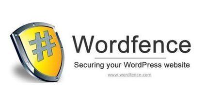 Comment sécuriser son site WordPress ? - La Bible Du Geek | Wordpress | Scoop.it