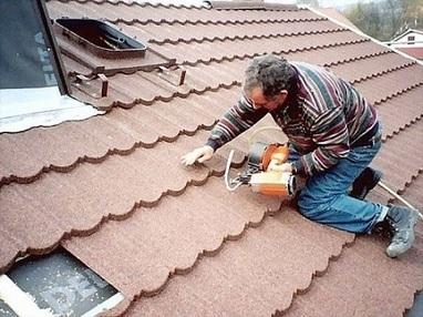 Roofing Materials - OconnorRoofing | OconnorRoofing | Scoop.it