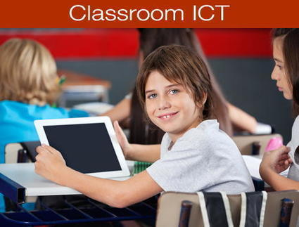 wazmac || innovative schools | Utilising technology in teaching and implementing Australian Curriculum | Scoop.it