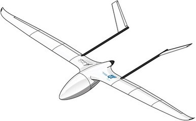 How About a Drone That Comes in Peace? | Robohub | Scoop.it