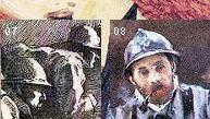 La Grande Guerre en dessins | La Grande Guerre | Scoop.it